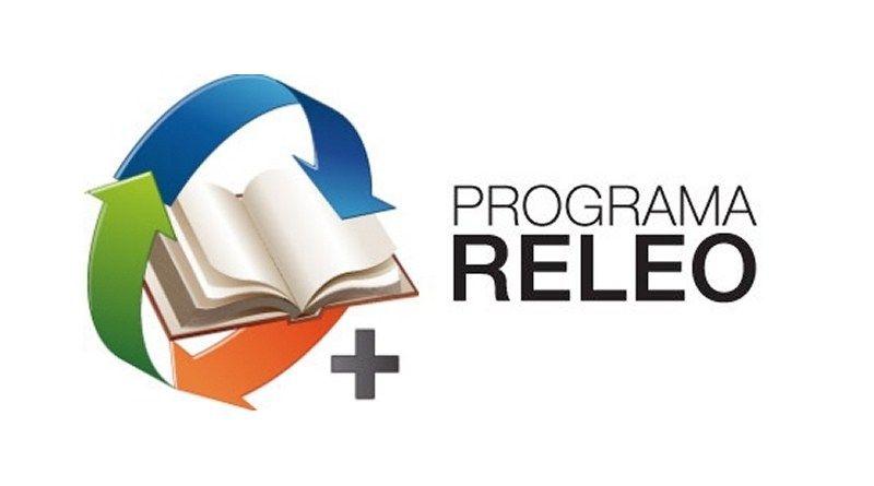 Releo - Resolución definitiva y cobro - Colegio Champagnat
